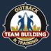 http://teambuildingdenver.net/wp-content/uploads/2020/04/partner_otbt.png